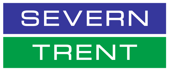Severn Trent Education